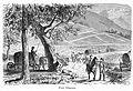 Gustave Roux 19 Près Clarens.jpg