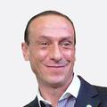Gustavo Héctor Arrieta.png
