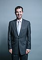 Guy Opperman MP.jpg