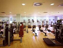 Gym 1-1-.jpg