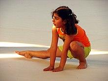 Gymnastics-07923-nevit.jpg