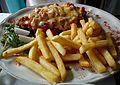 Gypsy steak, fries, rucola.jpg