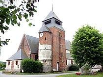 Hétomesnil - Eglise St Jean Baptiste.jpg