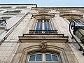 Hôtel Bohan Bourg Bresse 11.jpg