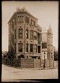 Hôtel Georges Deprez (3, avenue Palmerston, Brussels).jpg