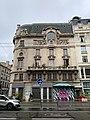 Hôtel Ingénieurs St Étienne Loire 1.jpg