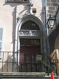 Hôtel Mallet de Vendègre.jpg