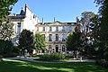 Hôtel d'Avaray 015.jpg