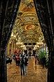 Hôtel de Ville de Paris - Journée du Patrimoine 2013 029.jpg