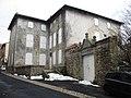 Hôtel particulier de Craponne sur Arzon.jpg