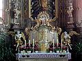 Höchberg, Pfarrkirche Mariä Geburt 007.JPG