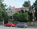 Hüblerstraße 31 08-2012.jpg