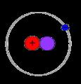 H-2 atom.png