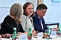 H.E. Ambassador (ret.) Laura Holgate (02816225) (49389186011).jpg