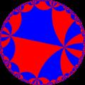 H2 tiling 555-1.png