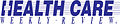 HCWR Logo.jpg