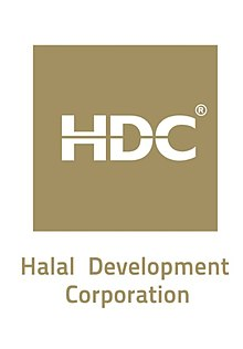 Halal Development Corporation - Wikipedia