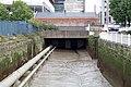 HE1242444 Former West Entrance Lock To South Dock, West India Docks (4).jpg