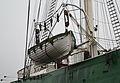 HH-110315-19877-Hafen-Rickmer cropped.jpg