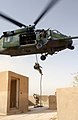 HH-60G Pave Hawk (2164129069).jpg