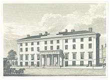 HINTON(1834) 2.375 Tremont House, Boston.jpg