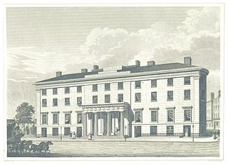 Tremont House (Boston)