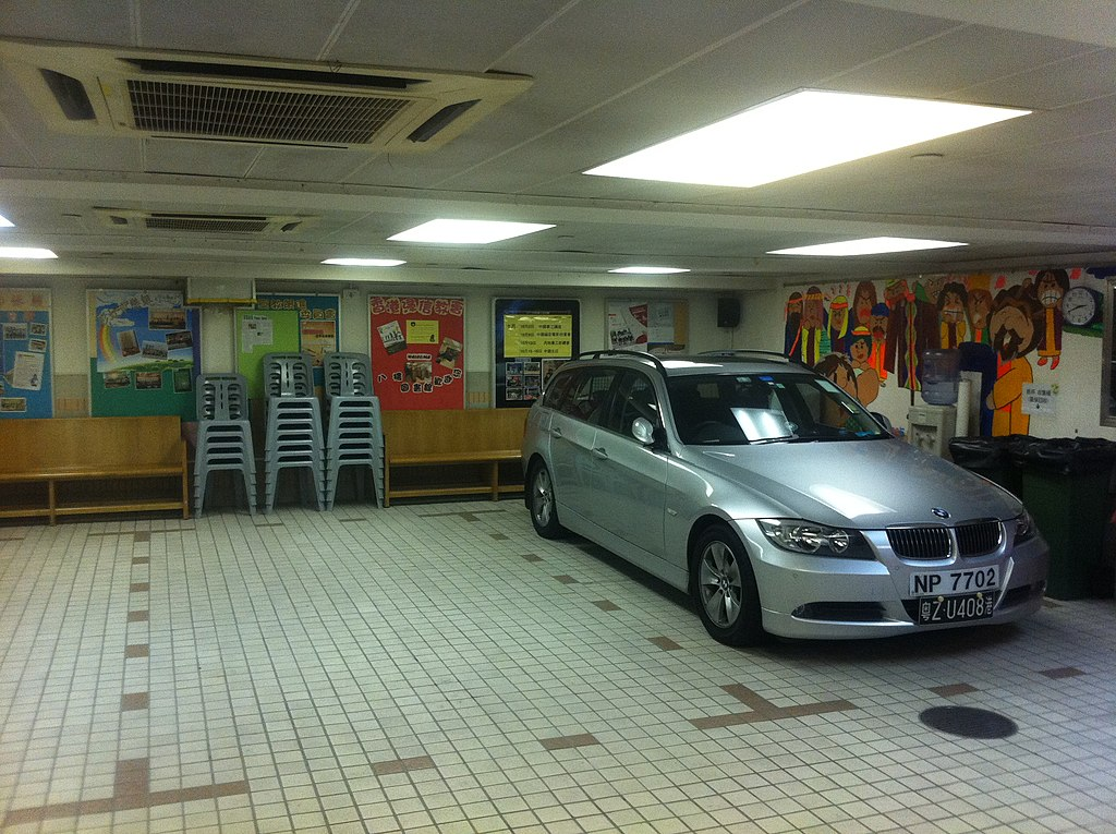 Bmw E Indoor Car Cover