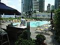 HK Conrad Hotel swimming pool.jpg