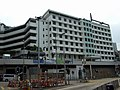 HK HongKongSanatoriumAndHospital.jpg