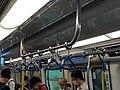 HK KTD MTR Tuen Ma Line tour July 2021 SS2 01 05.jpg