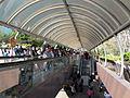 HK Ocean Park Tai She Wan Escalator 2009.jpg