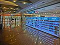 HK Sheung Wan Shun Tak Centre shop Watson's store Sept-2013 004.JPG