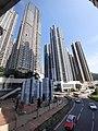 HK TKO 坑口 Hang Hau 南豐廣場 Nan Fung Plaza mall October 2020 SS2 09.jpg