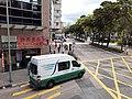 HK TST 尖沙咀 Tsim Sha Tsui June 2020 SS2 1001 01.jpg