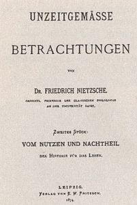 Image Result For Nietzsche Zitate Beruf