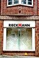 HL Damals – Ex-Kaufhaus am Klingenberg – Detail – Fassadenfenster – Ex-Schaufenster – 2 – 2019.jpg