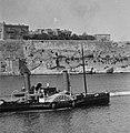 HMS Cracker 1899 (cropped).jpg