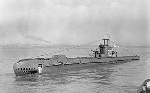 HMS Surf.jpg