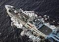 HMS Tideforce Westlant 19.jpg