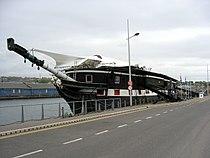 HMS Unicorn.jpg