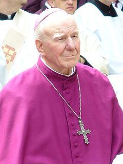 Hans-Reinhard Koch German Catholic priest and theologian