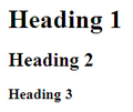 HTML headings.PNG