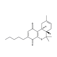 HU-336 molecular structure.png