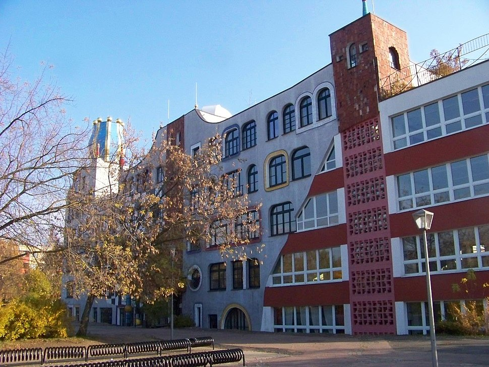 HW-Schule