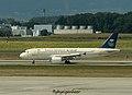 HZ-ASA Airbus A320-214 A320 - SVA (29504406256).jpg