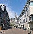 Haarlem (47).jpg