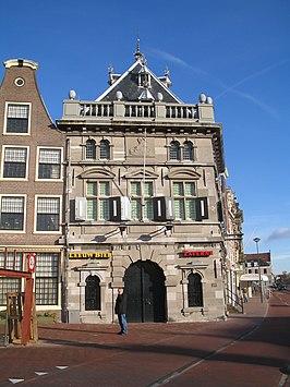 Amsterdam Hotel Gunstig Zentral