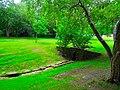 Habermann Park - panoramio (2).jpg