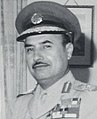 Habes Majali picture (cropped).jpg