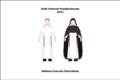 Habit of the Dominican priest-friars.png